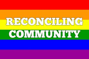 Reconciling Community